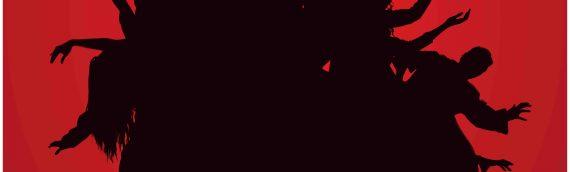 ΘΕΑΤΡΟ ΕΝΑ- »ΤΡΩΑΔΕΣ» – Δημοτικό Αμφιθέατρο Ιδαλίου 30/07/2018